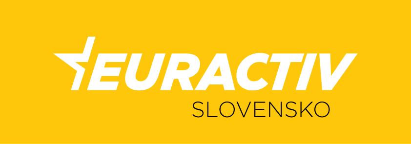 Euractiv Slovensko