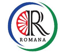Televízia Romana
