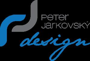 Peter Jarkovský design