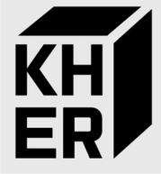 Nakladatelství Kher