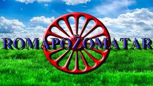Televizia Roma Požomatar